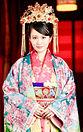Atsuko プリ画像