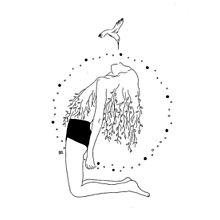 イラストの画像(女の子/外人に関連した画像)