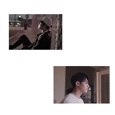 SEVENTEEN  ミンギュの画像 プリ画像