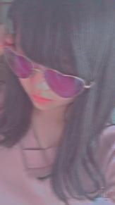 ♡の画像(カッコイイ女に関連した画像)