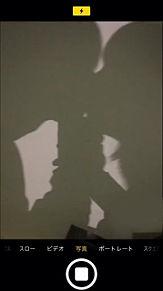 18禁ファミリーず 神という名の素人の画像(シロウに関連した画像)