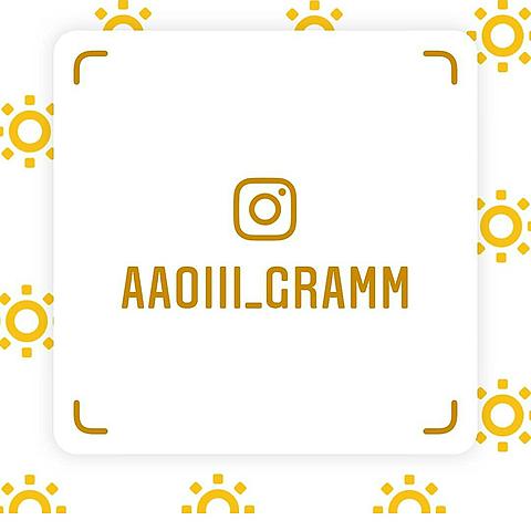 Instagramやってる人✋の画像(プリ画像)