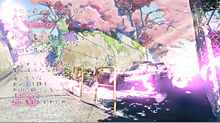 卒業 ポエム 桜の季節の画像(プリ画像)