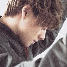 すっき!!の画像(#iKONに関連した画像)