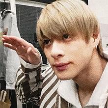 僕のしょおくんの画像(#iKONに関連した画像)