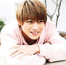 紫耀くんすきぴの画像(#iKONに関連した画像)