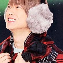 ひらのしょうの画像(#iKONに関連した画像)