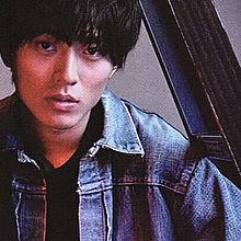 すきぴの画像(#iKONに関連した画像)