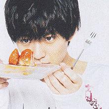 🤴🍮の画像(#iKONに関連した画像)