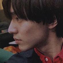 ぴの画像(#iKONに関連した画像)