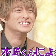 !!!の画像(#iKONに関連した画像)