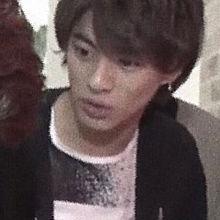 !の画像(#iKONに関連した画像)