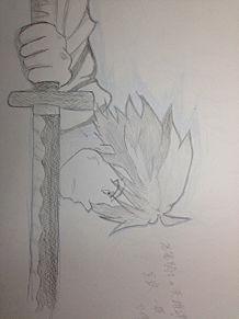 描いてみたwの画像(落第騎士の英雄譚に関連した画像)