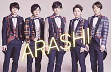 ARASHIの画像(ARASHIに関連した画像)