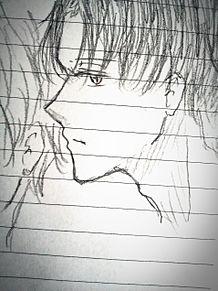 兵長♡の画像(プリ画像)