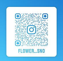Instagramの画像(岩本照に関連した画像)
