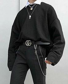 韓国 ピープスの画像(ピープスに関連した画像)