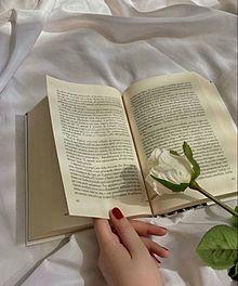 。の画像(素材 背景透過 花に関連した画像)