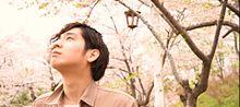 イノイタル「桜の時」YouTubeよりの画像(シンガー・ソングライターに関連した画像)