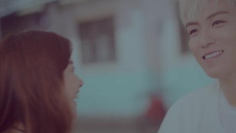 T.O.P♡保存いいねの画像(プリ画像)