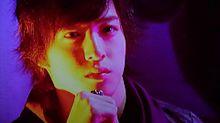 仮面ライダードライブの画像(上遠野太洸に関連した画像)