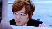 仮面ライダードライブの画像(松島庄汰に関連した画像)
