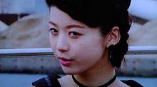 仮面ライダードライブの画像(仮面ライダードライブに関連した画像)