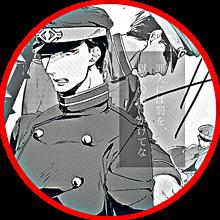 獄都事変アイコン2の画像(獄都事変に関連した画像)