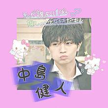 【yuki様】のリクエストの画像(yukiに関連した画像)