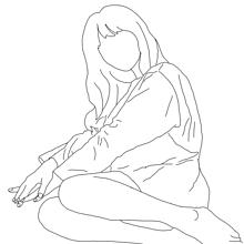 うのちゃん♡♡の画像(宇野実彩子に関連した画像)