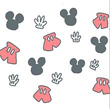 ミッキーマウス 壁紙の画像191点 完全無料画像検索のプリ画像 Bygmo