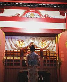 兄こまの画像(沖縄国際映画祭に関連した画像)
