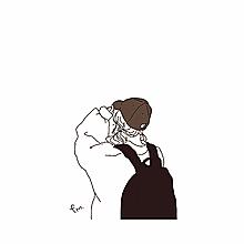 アイコン・おしゃれ画像の画像(プリ画像)