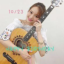 Chayの画像(ギター女子に関連した画像)