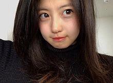 今田美桜の画像(かわいいポエムに関連した画像)
