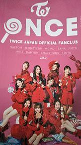 twiceファンクラブの画像(ファンクラブに関連した画像)