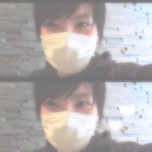 ぽきさんが壁どん !!!の画像(壁ドンに関連した画像)