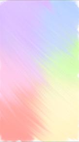 カラフルモンスターの画像(プリ画像)