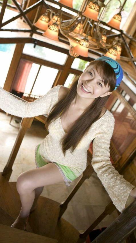 八田亜矢子の画像 p1_13