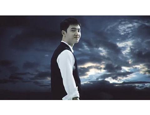 EXO DOの画像(プリ画像)