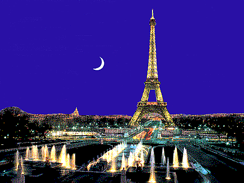Parisの画像 プリ画像