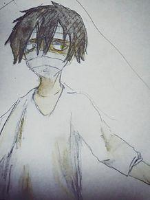 Zack-幼少期の画像(Zackに関連した画像)