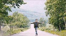 東方神起 Roadの画像(TVXQに関連した画像)