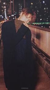 東方神起の画像(TVXQに関連した画像)