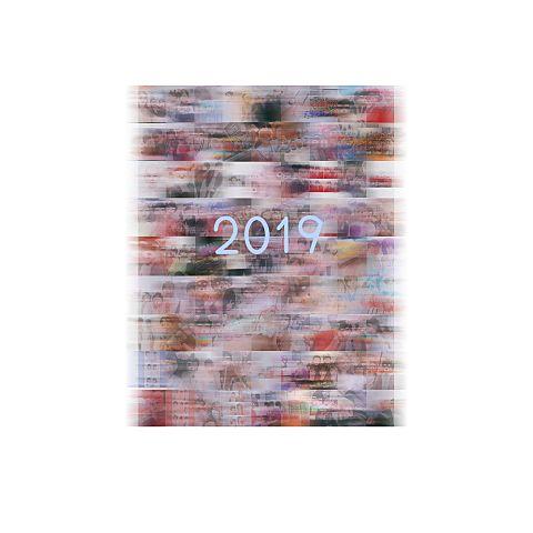 2019年のおもいで!の画像(プリ画像)