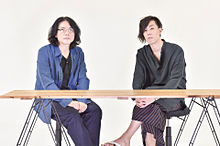 野田洋次郎の画像(岩井俊二に関連した画像)