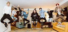 BTS 6周年🎉の画像(デビューに関連した画像)
