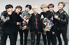 BTS 6周年の画像(デビューに関連した画像)