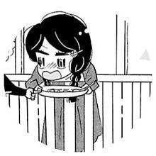 凪のお暇の画像(泣くに関連した画像)