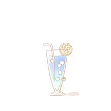 失恋のジュースの画像(失恋に関連した画像)